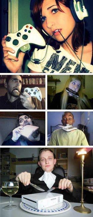 gamer girl. . gamer girl