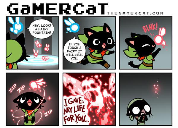 gamer kitty. . Arni,' new Loam HTS C} it, 0333 FAIR? IT HELL HEAL cat