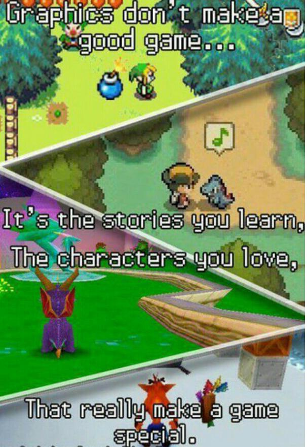 gaming. . gaming