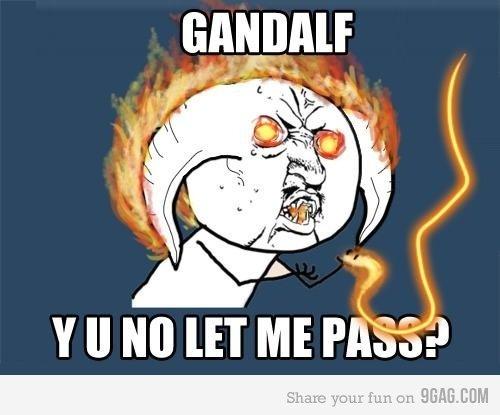 Gandalf. . ici' Blatta u. . 'tait@ Bla. reposts........... Gandalf ici' Blatta u 'tait@ Bla reposts