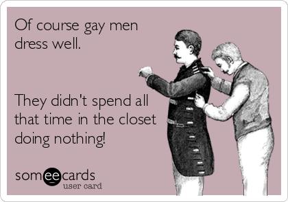 gay boys!. . gay boys!