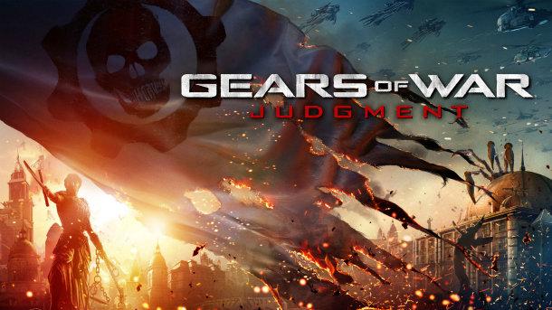 gears of war judgment. . gears of war judgment