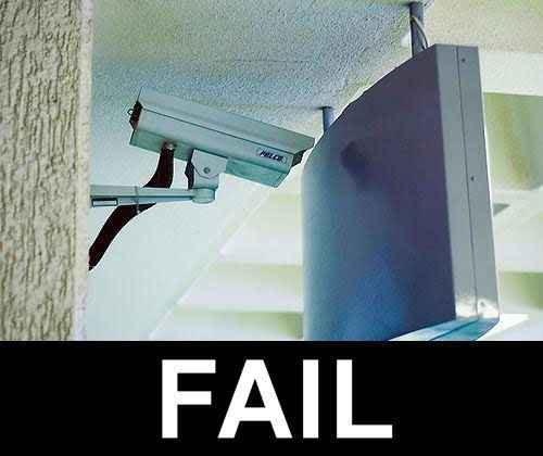 Genius. sheer genius. ill I Camera fail random funny Genius