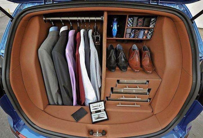 Gentlemen... Suit up!. Suit power activate!.. Barney Stinson approved Gentlemen Suit up! power activate! Barney Stinson approved