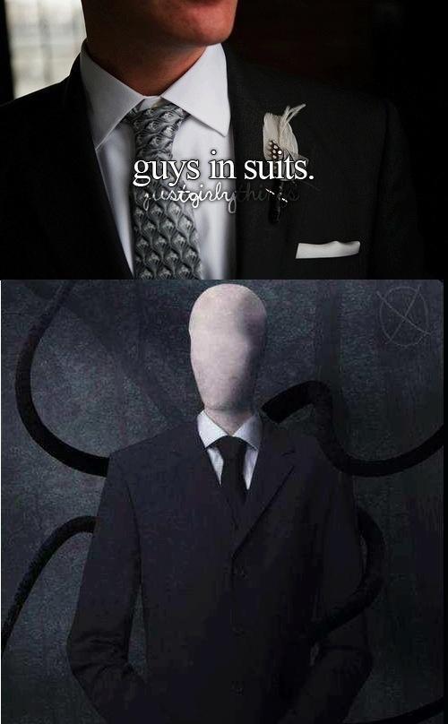 Give him a hug.. . Give him a hug