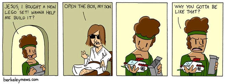 """God Dammit, Jesus. . JESUS,; New tothm"""" was SET! wanna HELP Met Bum» IT'? God Dammit Jesus JESUS ; New tothm"""" was SET! wanna HELP Met Bum» IT'?"""