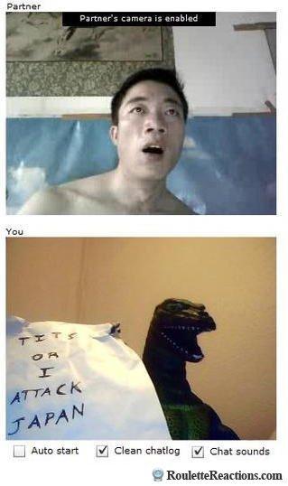 Godzilla. . Auto new tlel than ., MIT Chat F' ,. GOD ZEEEEEEERRRAAAAAAAAAAAAH Godzilla Auto new tlel than MIT Chat F' GOD ZEEEEEEERRRAAAAAAAAAAAAH