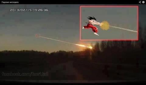 Goku. . Goku