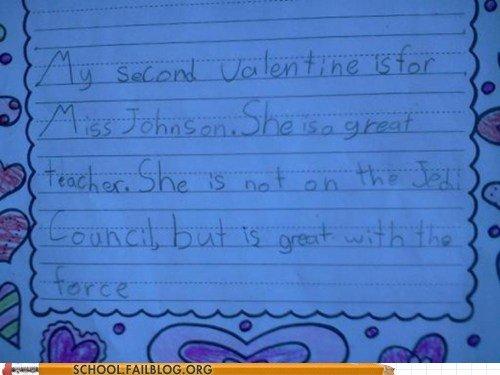 Good teacher she is. Dunno if retoast, still funneh!. Good teacher she is Dunno if retoast still funneh!