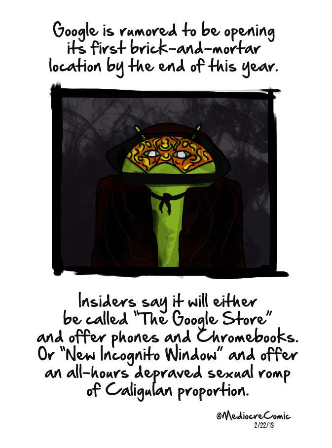 Google stores.. . heh, is iambread G, BU okehe ibis Pier' , loca' Hon be -Ifhe MA of -Inhis gear. Useless, sag . will tillet, es MA trf' fhd, es phones MA trea, Google News funny comic Caligulan eyes wide shut