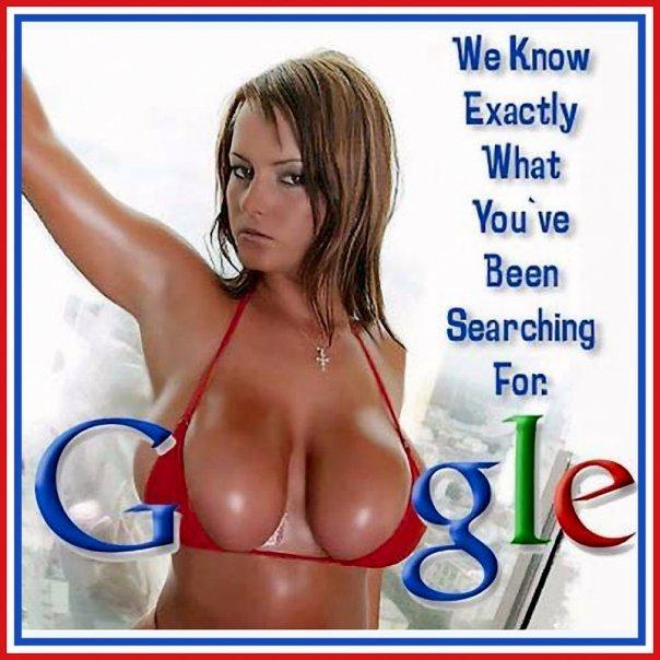 Google. . Google