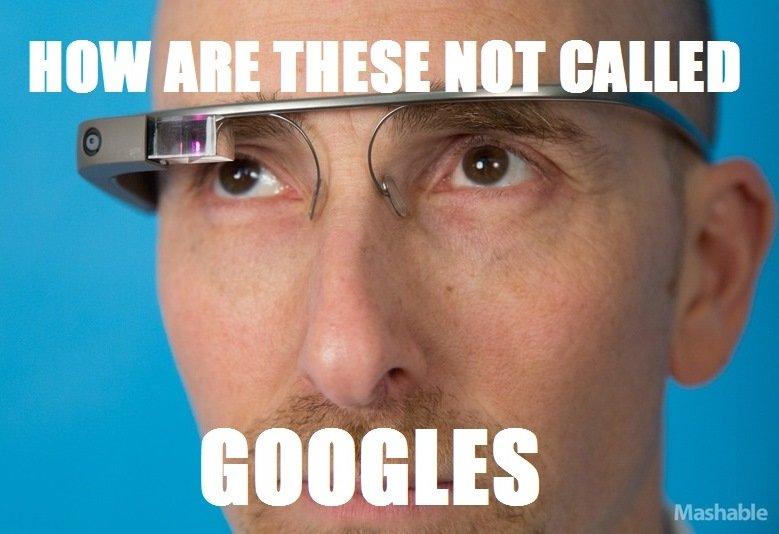 GOOGLES. Not my OC but still hilarious... Or Googley Eyes? GOOGLES Not my OC but still hilarious Or Googley Eyes?