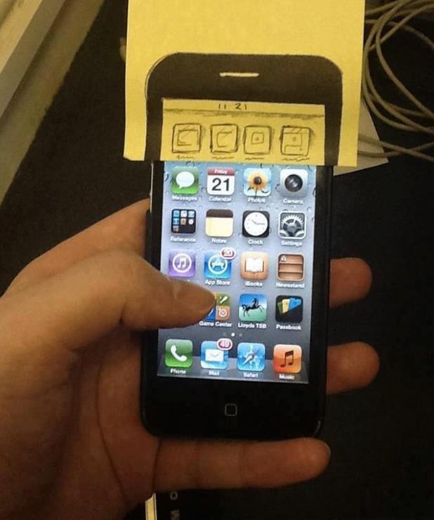 Got my new iPhone 5. . Got my new iPhone 5