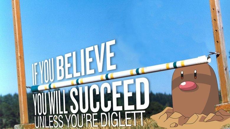 Gotta Believe Em' All. .. Follow your dreams Gotta Believe Em' All Follow your dreams