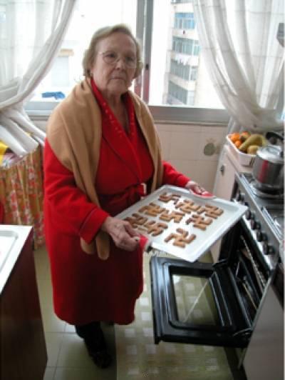 Grandmas cookies. Don't you just love grandmas cookies? I sure do!.. Grandma's Cookiiiiiiies... Grandmas cookies Don't you just love grandmas cookies? I sure do! Grandma's Cookiiiiiiies