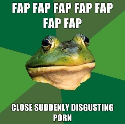 Gross Porn. . Flip Flip HIP HIP Flu' Flip HIP allahu, ' POM Gross Porn Flip HIP Flu' allahu ' POM