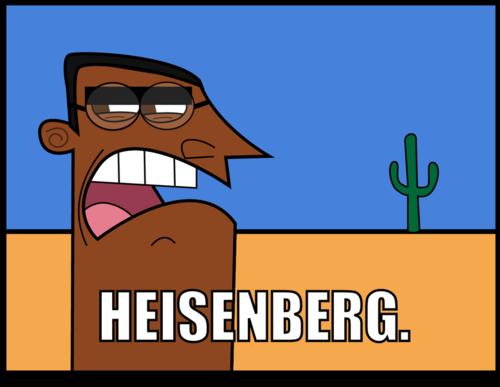 Gus. You're God damn right.. Alli. HINDENBURG!!! breaking bad breaking bad gus heisenburg Walt