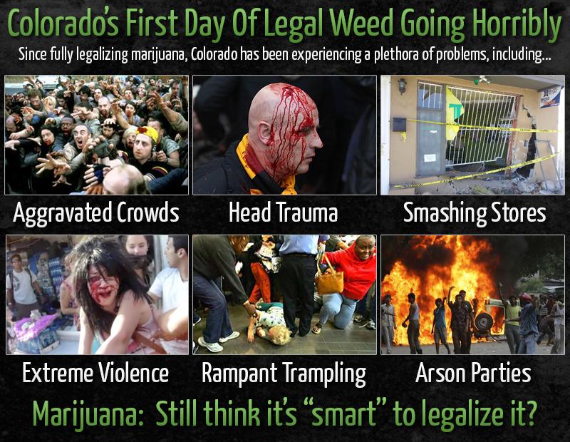 "KEEP MARIJUANA ILLEGAL!. . t""' ' e naan (TH anal Coiner Sim fully legalizing marijuana, Colorado has been a plethora , including... wing Rampant Tram. Marijuana gives you cancer, aids, satanism, muslmism, and black disease. Stop the epidemic. KEEP MARIJUANA ILLEGAL! t""' ' e naan (TH anal Coiner Sim fully legalizing marijuana Colorado has been a plethora including wing Rampant Tram Marijuana gives you cancer aids satanism muslmism and black disease Stop the epidemic"
