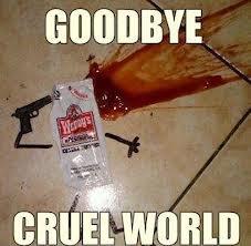 ketchup. . ketchup
