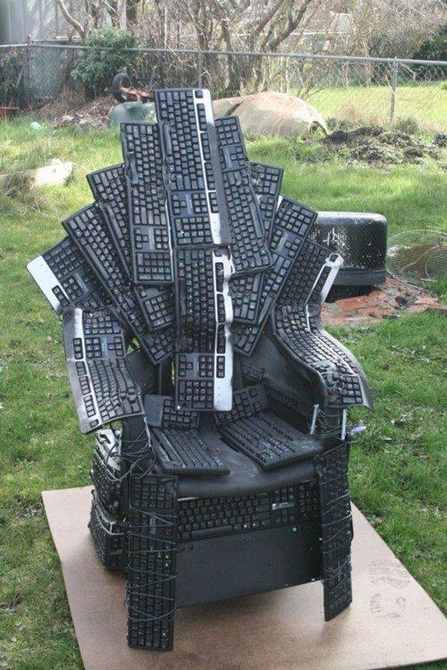 keyboard of throne. .. Throne of Games keyboard of throne Throne Games