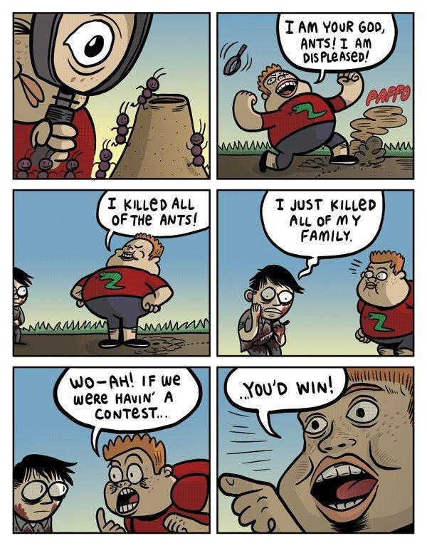 Kid's fun. Found on the interwebz. I Mn Yank Gun, I Just KILLED FILL If Ti, Y. related Kid's fun Found on the interwebz I Mn Yank Gun Just KILLED FILL If Ti Y related