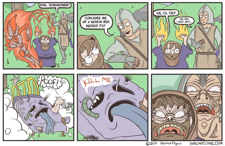 KILL ME!!. . KILL ME!!