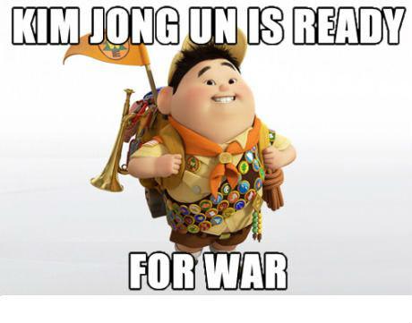 Kim Jong Un. . Kim Jong Un
