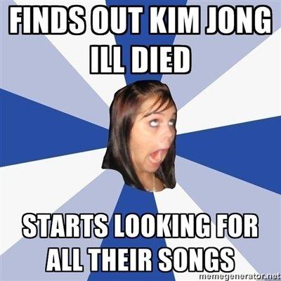 kim jon ill. /funny_pictures/3054363/challenge/. kim jon ill /funny_pictures/3054363/challenge/