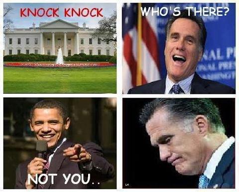 knock knock. . Jill knock Jill
