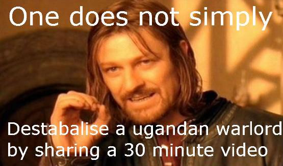 KONY. Konyliketurtles.. Exactly! Kony Onedoesnots