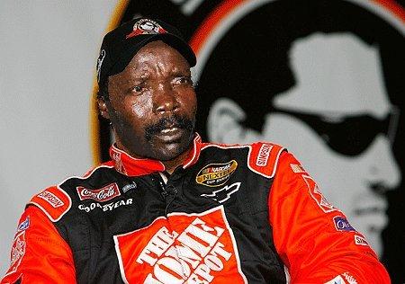 Kony Stewart. . Kony stewart tony awitsakitty