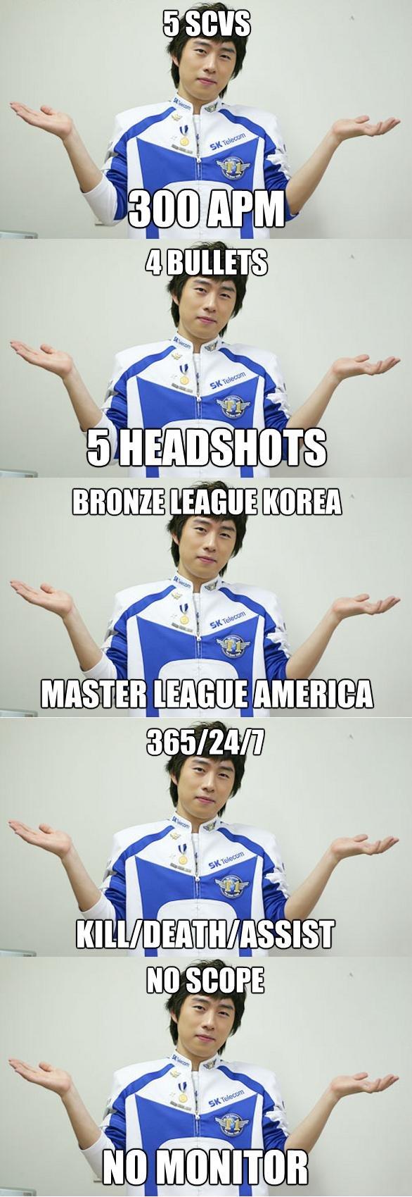 Korean Gamer meme. .. worst at math in korean class 4 years ahead of american classes Korean Gamer meme worst at math in korean class 4 years ahead of american classes