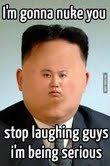 koreans. . stun jig guys. Throw a blanket over it! koreans stun jig guys Throw a blanket over it!