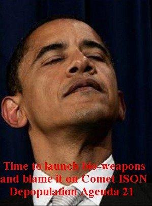 Obama-arrogant.jpg. . Obama-arrogant jpg