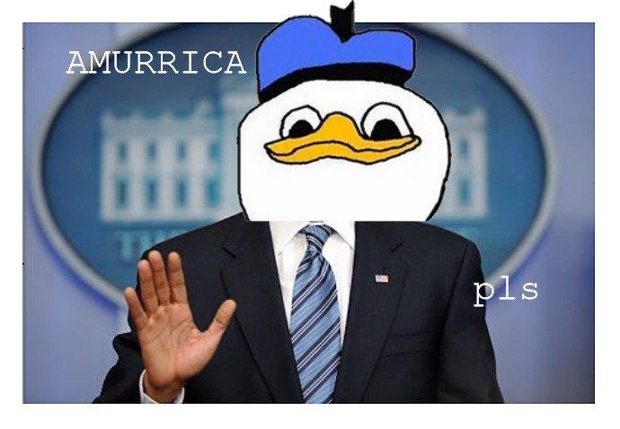 obama pls. he kilt ben ladin so i m vote 4 him (juicy OC by me). AMPERE CA. It all makes sense now! DOLAN FOR PRESID