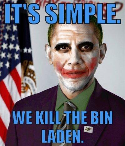 Obama. .. a storm is coming Obama a storm is coming