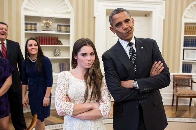Obama. . obama