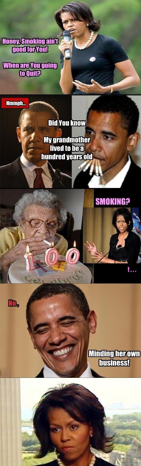 Obama win. LOL. to unit?- As. Ianthe, vents mil lol barrack obama