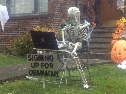 Obamacare. . Obamacare