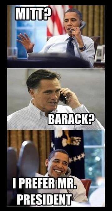Obamney. look... guys look. look