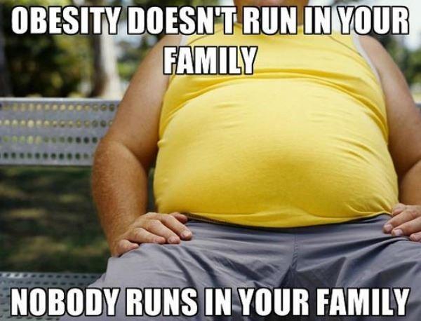 Obesity. . Mann mum Obesity Mann mum