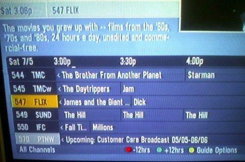 Oh James..... . an 1: 5 (ingilp, 3: 309 (MIP IPI) mm. ». Flaunt shaman r. rt,' Ian: and In mam qil man my sum: mm mull mum. OP's favourite movie. Oh James an 1: 5 (ingilp 3: 309 (MIP IPI) mm » Flaunt shaman r rt ' Ian: and In mam qil man my sum: mull mum OP's favourite movie
