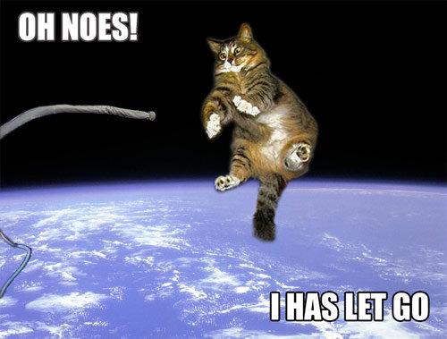 Oh Noes #3. oh noes.. oh noes