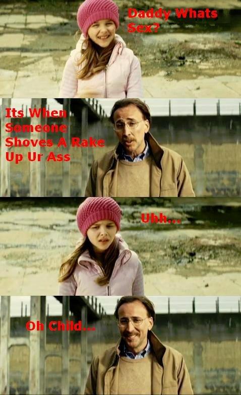 Oh Child 3. Oh Child Saga. Oh child child kickass silly win funny rake ASS
