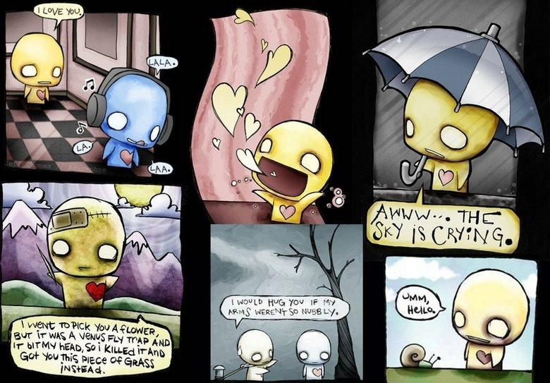 Oh Cute whatever. . ii ' dhl 'gwl WEN Ir, Wini. :') Oh Cute whatever ii ' dhl 'gwl WEN Ir Wini :')