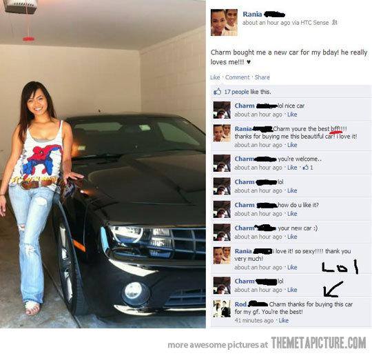 ohgod.jpg. . Rada- Charm a new car har my bdrm. he reais r . Shrare fl panama in an Chaim_ : ebar rotate.. tfil Rati_ if Mai. mite the best! Airletter..? pait m ohgod jpg Rada- Charm a new car har my bdrm he reais r Shrare fl panama in an Chaim_ : ebar rotate tfil Rati_ if Mai mite the best! Airletter ? pait m