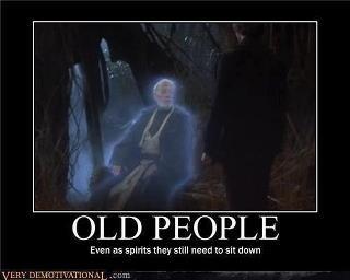"""Old people.... . OLD PEOPLE keion DE opines """" stall """"CCU talr. tli: wro old People Obi Wan kenobi ben star wars star wars"""