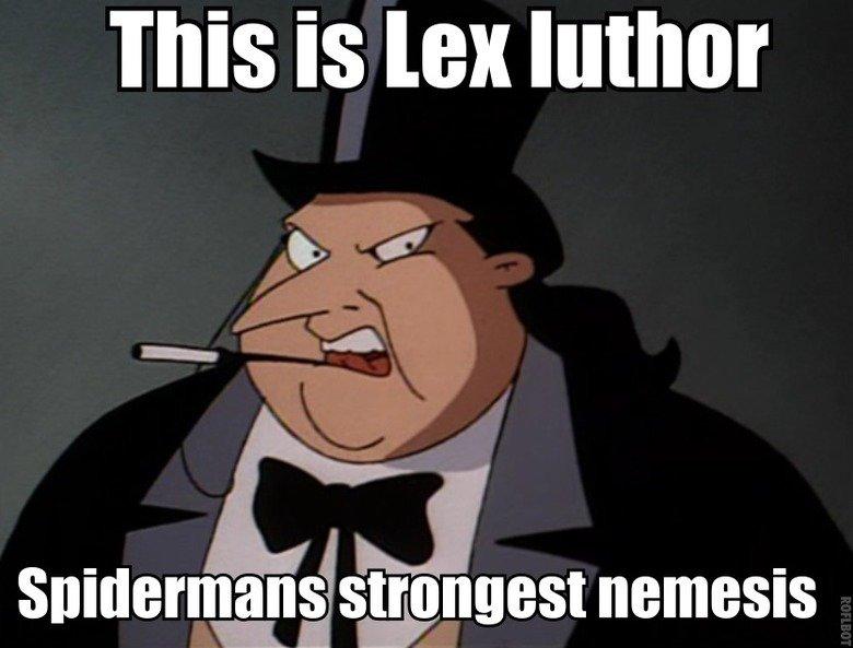 OMG i love X-men. Green Lantern is the best film ever! www.facebook.com/CaptainMelonhead. This is burr'' nemesis