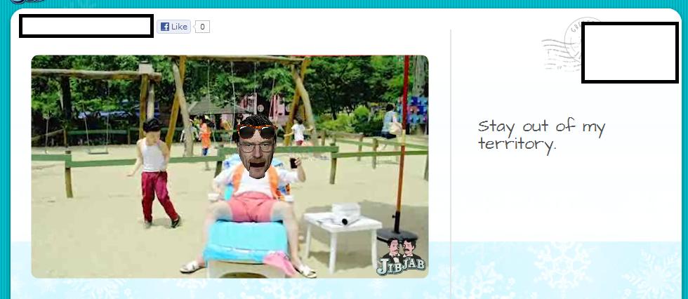 Oppa Gangnam Style. . Oppa Gangnam Style