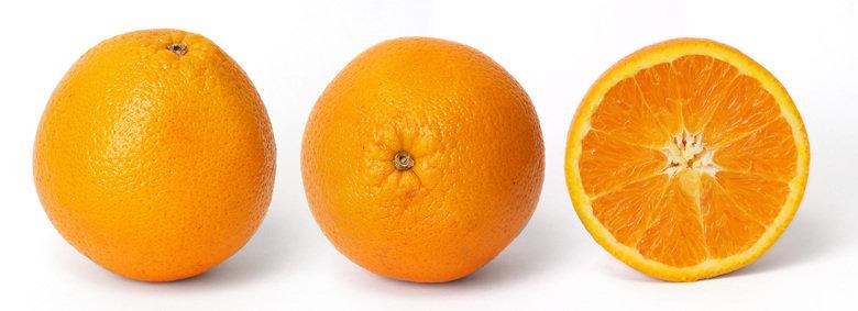 orange. orange .. Stop orange